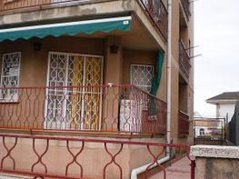 Rez-de-chaussée de vente à calle Rovira I Virgili, Cunidor à Cunit - 316741242