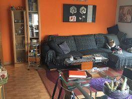 Petit appartement de vente à calle Salvador Segui, Espirall à Vilafranca del Penedès - 316748752