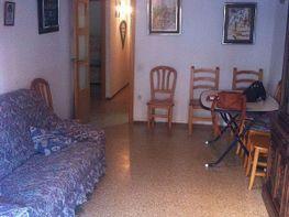 Rez-de-chaussée de vente à calle Josep Maria Juncadellas, Centre à Segur de Calafell - 316748971