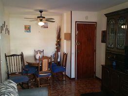 Petit appartement de vente à calle Emigdio Rodriguez Pita, Segur de Calafell - 316749084