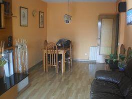 Petit appartement de vente à calle Sa, Espirall à Vilafranca del Penedès - 316749304