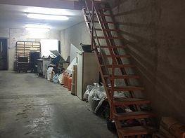 Local en alquiler en calle Cub, Centre en Vilanova i La Geltrú - 317178121
