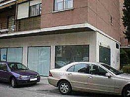 Local comercial en venda Latina a Madrid - 312921700
