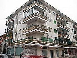 Local comercial en venda Collado Villalba - 312921730