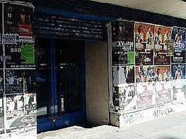 Geschäftslokal in verkauf in Latina in Madrid - 400172733
