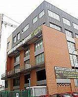 Local comercial en venda Fuencarral-el pardo a Madrid - 312921769