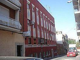 Local comercial en venda Latina a Madrid - 312921802