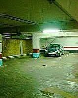 Garage in verkauf in Centro in Madrid - 312921805