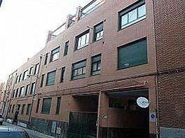 Garatge en venda Tetuán a Madrid - 312921808