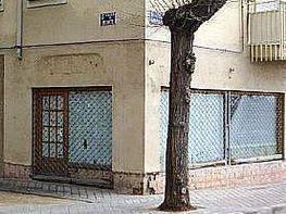 Geschäftslokal in verkauf in Fuencarral-el pardo in Madrid - 312921811