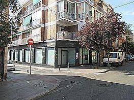 Local comercial en alquiler en San Diego en Madrid - 335145114