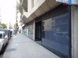 Foto 7 - Local en alquiler en calle Ponzano, Nuevos Ministerios-Ríos Rosas en Madrid - 394036926