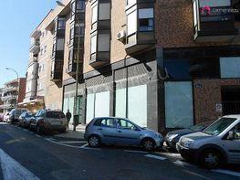 Foto 5 - Local comercial en alquiler en paseo Jesuitas, Puerta del Ángel en Madrid - 394923842