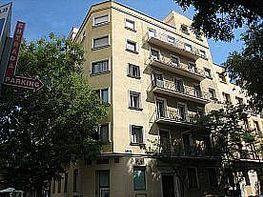 Local comercial en alquiler en Salamanca en Madrid - 401048121