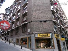 Piso en venta en calle Fray Ceferino Gonzalez, Embajadores - Lavapiés en Madrid