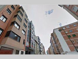 Wohnung in verkauf in calle Alfareros, Burgos - 312599110