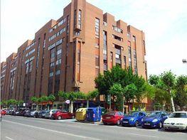 Wohnung in verkauf in pasaje Fernando de Rojas, Burgos - 312599203