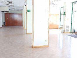"""foto"" - Local en alquiler en calle Padre Florez, Burgos - 312601576"