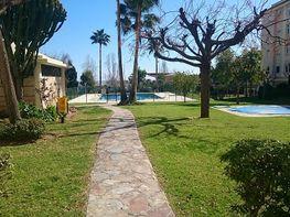 Wohnung in verkauf in calle Miguel de Cervantes, El Pinillo in Torremolinos - 313860957