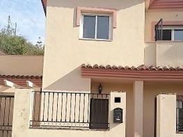 Villetta a schiera en vendita en calle Malagueta, Alhaurín de la Torre - 313866052