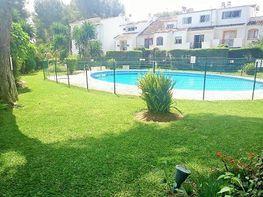 Wohnung in verkauf in calle Las Codornices, urbanizacion el coto in Mijas - 313878191