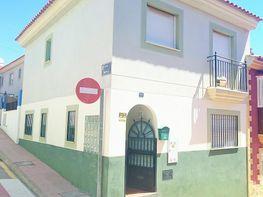 Villetta a schiera en vendita en calle Urogallo, Cártama - 314191507