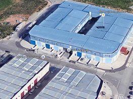 Capannone industriale en vendita en polígono La Moraga, Alhaurín de la Torre - 318855855