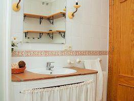 Casa en vendita en carretera Loma de Tiendas, Antequera - 321208555