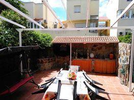 Duplex de vente à Rivas-Vaciamadrid - 315310971