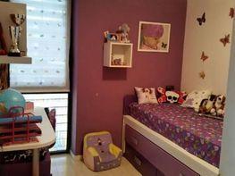 Villetta a schiera en vendita en calle Mas de Barberans, Amposta - 342848469