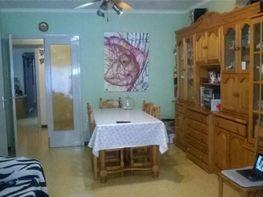 Casa adosada en venta en calle Aparici Guijarro, Amposta - 342848832