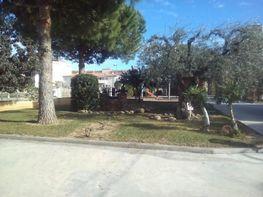 Piso en venta en calle Méndez Núnez, Sant Carles de la Ràpita - 342848952