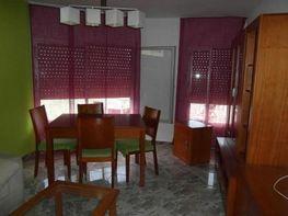 Wohnung in miete in calle De la;Onze de Setembre, Alcanar - 342847914
