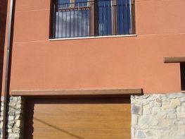 Pis en venda calle San Mateo, Camarena de la Sierra - 358315289
