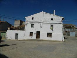 Casa adossada en venda plaza San Antonio, Teruel - 358315220