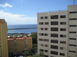 Piso en venta en calle Profesor Peraza Ayala, Urbanización Anaga en Santa Cruz de Tenerife - 348742176