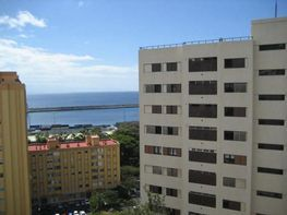 Wohnung in verkauf in calle Profesor Peraza Ayala, Urbanización Anaga in Santa Cruz de Tenerife - 348742176