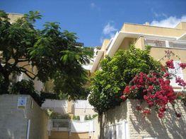 Dúplex en venta en calle Doctor Asin Gavin, Urbanización Anaga en Santa Cruz de Tenerife - 337899443