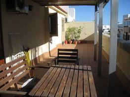 Ático en venta en calle Doctor Guigou, Toscal en Santa Cruz de Tenerife - 337899692