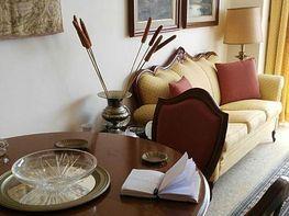 Wohnung in verkauf in calle Juan Perez Delgado, Centro-Ifara in Santa Cruz de Tenerife - 337899839