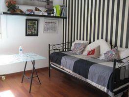 Wohnung in verkauf in calle Eduardo Westerdahl, La Salud-La Salle in Santa Cruz de Tenerife - 337899992
