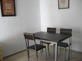 Piso en venta en calle Islas Canarias, La Salud-La Salle en Santa Cruz de Tenerife - 337900118