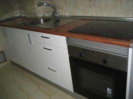 Piso en venta en calle La Marina, Toscal en Santa Cruz de Tenerife - 337900298