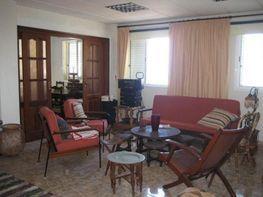 Wohnung in verkauf in calle Los Palmeras, Sauzal (El) - 337899563