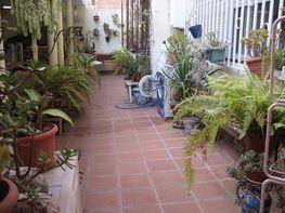 Wohnung in verkauf in calle Heliodoro Rodríguez López, La Salle in Santa Cruz de Tenerife - 341460437
