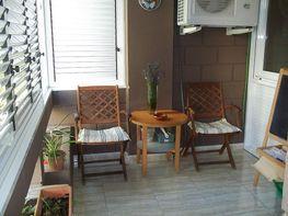 Wohnung in verkauf in calle Almirante Diaz Pimienta, La Salle in Santa Cruz de Tenerife - 343037877
