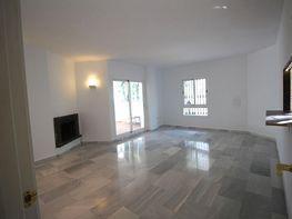 Wohnung in verkauf in urbanización Los Naranjos de Marbella, Nueva Andalucía-Centro in Marbella - 355354902