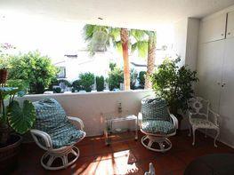 Wohnung in verkauf in calle Príncipe Salman, Nueva Andalucía-Centro in Marbella - 337791969