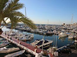 Wohnung in verkauf in calle Julio Iglesias, Puerto Banús in Marbella - 337791291