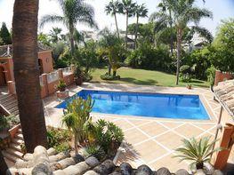 Haus in verkauf in Nueva Andalucía-Centro in Marbella - 337792023